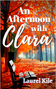 This image has an empty alt attribute; its file name is clara-cover-1.png